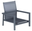 Model 51302SL Sling High Back Beach Chair